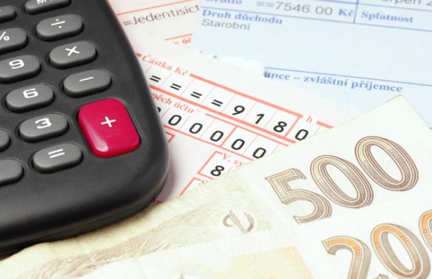 Půjčky na bydlení: Stále vítězí hypotéky
