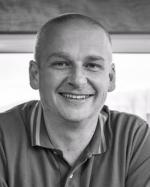 Marek Bilko  spoluzakladatel značky Creer