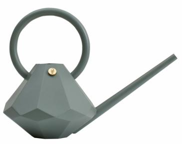 Konev navodu Eucalypus (Garden Glory), plast, objem 0,4l, cena cca 1390Kč, www.royaldesign.com