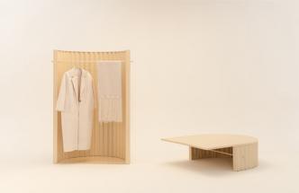 Flatwig Studio + Kristína Šipulová