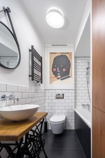Architekti očekávání majitelů zapracovali a výsledkem spolupráce se stal eklektický, soudržný a velmi útulný interiér