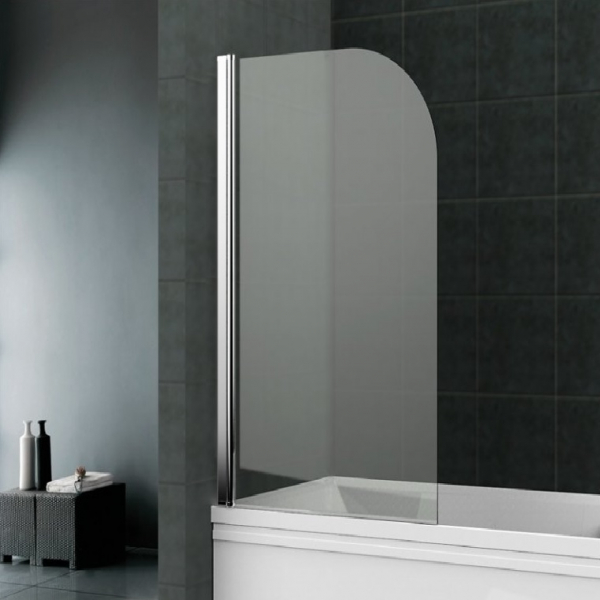 Pokud už vaše koupelna není, co bývala, není problém ji poměrně rychle a jednoduše znovu vdechnout nový život.Koupelnaje jedna zmístností, kde trávíme opravdu hodně časua měla by být vizitkou celé domácnosti, protože není nic horšího, než když návštěvníci narazí na nepěknou toaletu a špinavou koupelnu, to je pak dojem znávštěvy ihned zkažený
