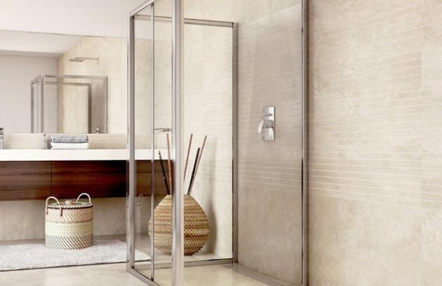 Probuďte ve své koupelně nový život