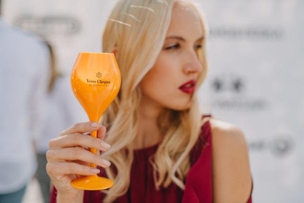 Milovníci póla, jezdectví i nevšedních zážitků se mohou již nyní těšit na sedmý ročník mezinárodního pólo turnaje – Prague Polo Cup 2019, jehož finále se uskuteční 14. září na farmě Levín.
