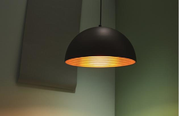 Osvětlení vbytě je jedním znejdůležitějších faktorů, který vytváří atmosféru a ovlivňuje náladu a psychiku lidí. Nedostatek světla, anebo naopak příliš přesvětlené prostory, nejsou vhodné ani příjemné pro oči. Proto při zařizování interiéru je důležitý správný výběr množství, intenzity a barevnosti osvětlení podle atmosféry, jakou chcete vdané místnosti dosáhnout.