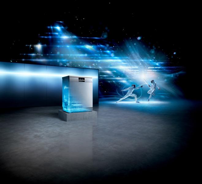 Volně stojící myčka nádobí iQ500 speedMatic SN258I01TE (Siemens), A+++, sušení Zeolith, mycí koše varioFlex Pro, příborová zásuvka varioPro, vítěz dTestu 8/2018, cena nadotaz, WWW.SIEMENS-HOME.BSH-GROUP.COM/CZ