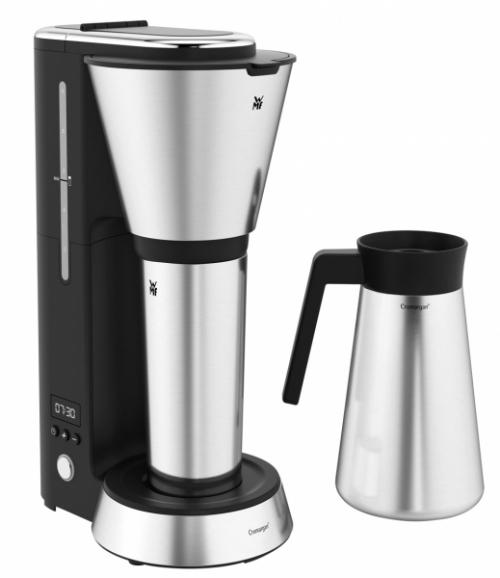 Kávovar na překapávanou kávu Aroma z řady KITCHENminis® od WMF