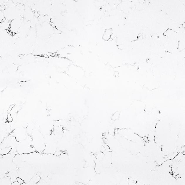 Ukázka použití  tvrzeného kamene Noble Olympos Mist zkolekce Noble (Technistone),  leštěný povrch, cena nadotaz, www.technistone.com