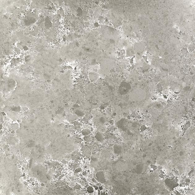 Noble Olympos Mist zkolekce Noble (Technistone), leštěná povrchová úprava, 306 × 144 ×2/3cm, WWW.TECHNISTONE.COM