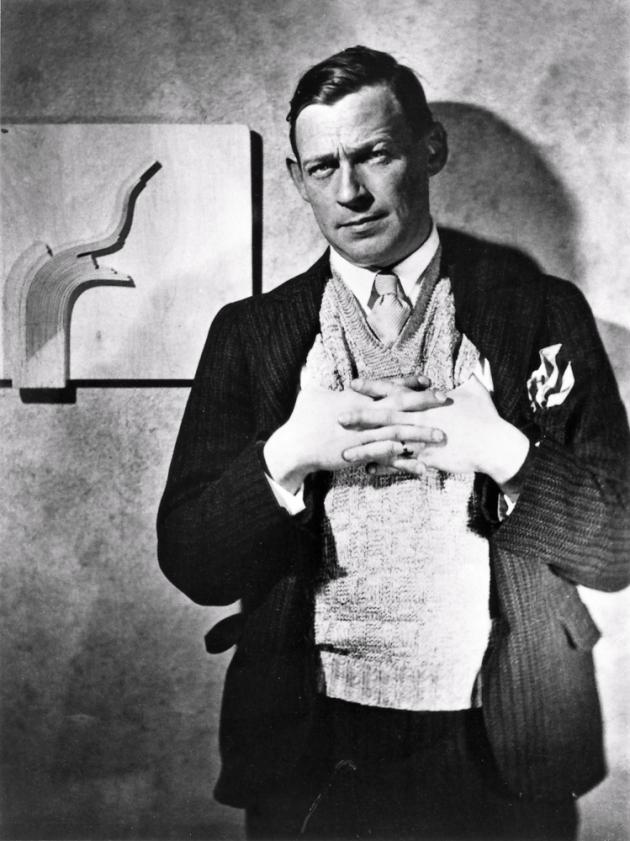 Alvar Aalto (1898–1976)
