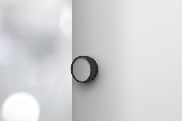 Madlo Oko, cena od3 700 Kč, WWW.KLIKY-MT.CZ