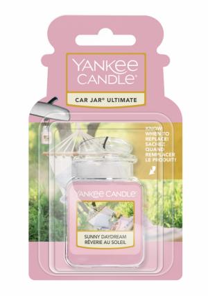 Yankee Candle gelová visačka Sunny Daydream, 169 Kč