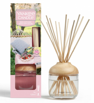 Yankee Candle aroma difuzérSunny Daydream, 599 Kč