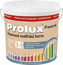 barva Prolux