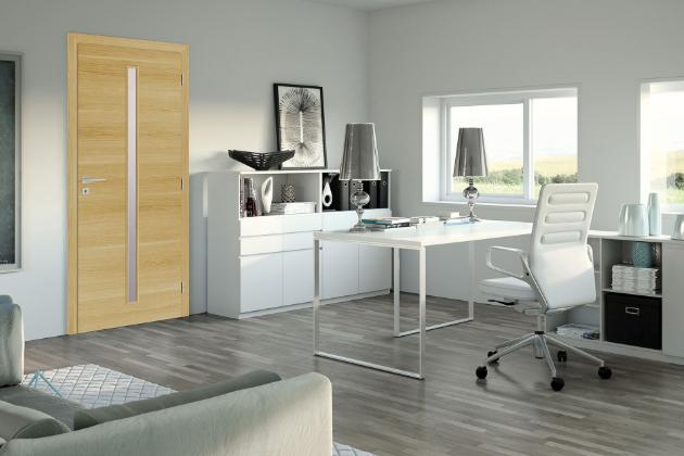 Moderní styl našemu bydlení dodáme výměnou dveří. Chce to však vybrat si ty správné, nabízející kvalitu i velkou variabilitu. Takovými dveřmi jsou Solodoor.
