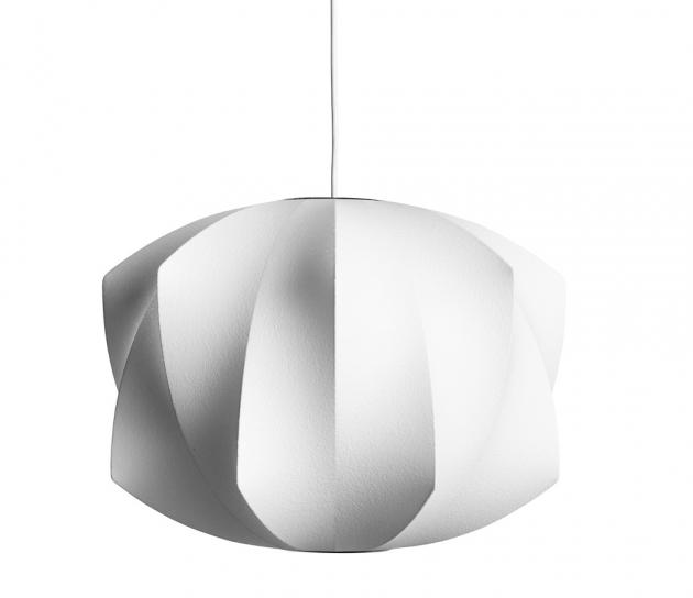 Kolekci Bubble Lamps tvoří svítidla s ocelovou konstrukcí potaženou průsvitným plastovým polymerem v mnoha tvarech a rozměrech. Cena 13 030 až 60 930 Kč, WWW. DESIGNVILLE. CZ