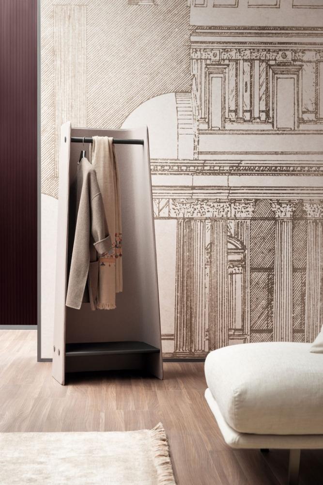5 tipů k čisté a uspořádané domácnosti (Go Modern Furniture)