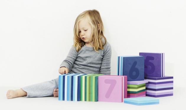 Skreativním nápadem jak inspirovat naše děti kučení a rodiče zase khraní si se svými dětmi přišla značka bObles.