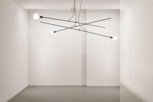 Nová kolekce Delta Light posouvá hranice světla