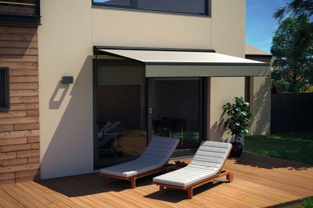 Zahrada je perfektním místem pro relaxaci. Zařiďte ji prakticky, ale zároveň originálně a útulně. Klíč je ve výběru vhodného posezení, osvětlení a dalších doplňků.