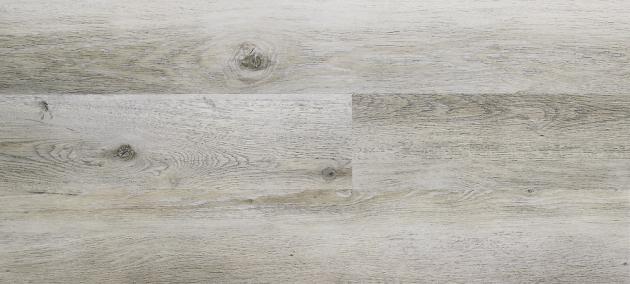 Vinylová podlaha Loft Natural z kolekce Palladium 30 (Breno), cena 369 Kč/m2, WWW.KOBERCE-BRENO.CZ