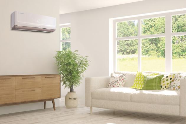 S klimatickou změnou je navíc spojená i vysoká letní spotřeba elektrické energie, za níž stojí především prudký nárůst prodeje mobilních klimatizací a zajištění chlazení komerčních prostor a průmyslových provozů. Tipy na zařízení, kterými si můžete účelně ochladit svou domácnost, aniž byste zbytečně plýtvali energií, přináší společnost DZ Dražice, člen skupiny NIBE. Patří mezi ně například klimatizace AIR PLUS typu multisplit nebo tepelná čerpadla NIBE.