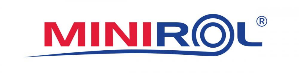 Výrobce rolet značky Minirol
