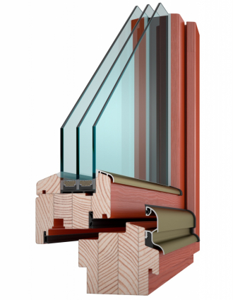Funkční okna jsou základem kvalitního bydlení. Jejich výběrem to ale nekončí, hodně důležitá je i montáž oken.