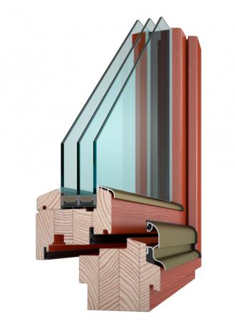 Nejoblíbenější a nejčastější volbou jsou plastová okna, která nabízí skvělý poměr cena/výkon. Péče o ně není náročná, navíc se při správné údržbě mohou pochlubit dlouhou životností.  Finančně náročnější, ale velmi oblíbená, jsou dřevěná okna. Dřevo je totiž přírodní materiál, který nejen pěkně vypadá, ale pyšní se i vynikajícími tepelně-izolačními vlastnostmi. Na údržbu jsou o něco náročnější, jejich povrch je třeba ošetřovat vhodným balzámem.