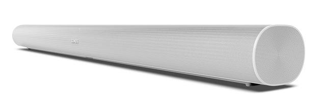 Pět z pěti: Arc je víc než pouhý soundbar
