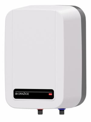 Elektrický ohřívač  TO 10/IN