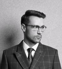 LUKÁŠ HEJLÍK, herec