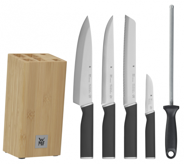 WMF nože Kineo