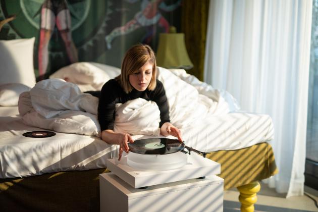 Rakouská značka gramofonů Pro-Ject nově v pražském showroomu VOIX Premium Audio
