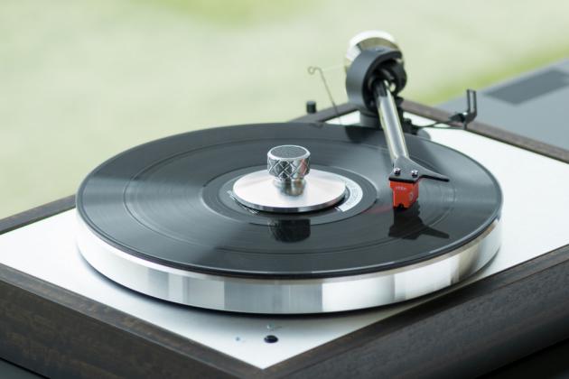 Pro-Ject má dnes jednu z nejširších nabídek ze světových výrobců gramofonů a své přístroje vyváží do 80 zemí.