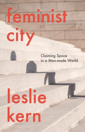 V roce 2019 vydala knihu Feminist City, ve které pomocí osobních příběhů popisuje, jak je pro ženu složité fungovat ve městech, jenž plánovali muži. Kern však překračuje hranice očekávané rétoriky. Nezkoumá jen život ženy ve městě. Mluví o současné společnosti rozvedených lidí, singles, lidí s etnickým původem, rodinách s nižšími příjmy. Na plánování města je potřeba se dívat komplexně a vnímat přitom nedílnou přítomnost různorodých skupin obyvatelstva.