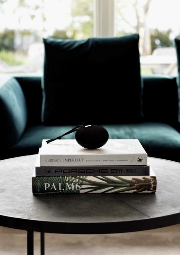 VOIX Premium Audio, pražský showroom se špičkovým audio vybavením, přidává do svého portfolia progresivní dánskou značku Lemus, průkopnického výrobce designově vytříbené a zvukově atraktivní bezdrátové elektroniky