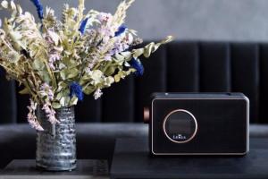 Dánská lifestylová značka Lemus nově v pražském showroomu VOIX Premium Audio