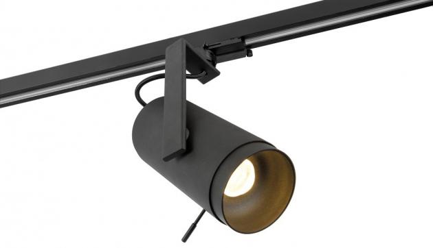 Svítidla Modular Lighting Instruments na českém trhu zastupuje Bulb