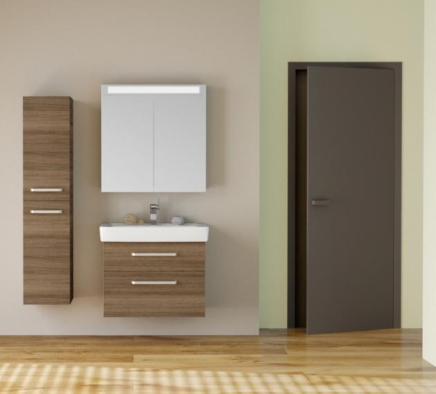 Mezi express výrobky patří nábytek zřady QMAX