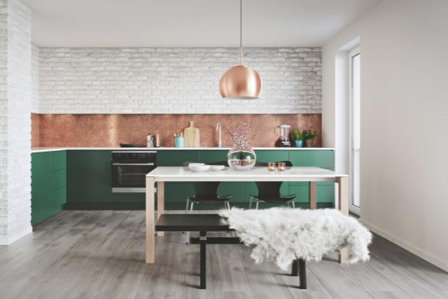 S novou kolekcí KPP HOME XL navodíte doma arktickou zimu či pouštní klima
