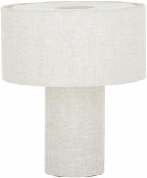 Malá stolní lampa Ron, 1799 Kč, Westwingnow.cz